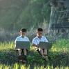 プログラミング教育は、その後の収入には影響しない。というイギリスの研究。