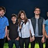 Against the Current その2