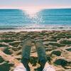 弾丸マヨルカ島!癒しと太陽の旅 (ロンドン〜マヨルカ島)