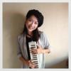 管理人:南川朱生(ピアノニマス/pianonymous)について