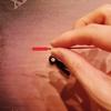 【発想だけの私】時計の修理