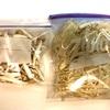 バラバラ冷凍キノコで食物繊維をちょい足しー腸活にも時短にも!