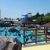 東条湖おもちゃ王国のプールへ行こう!~2018年から新キッズエリア「ちゃいぷ」ができました~