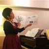 滋賀で教本セミナー