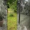 梅雨…ポリ袋攻略