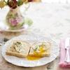 主婦がひとりで朝食を食べるのに、おすすめの場所とは?