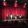 旦那の通ってる映画監督コースの上映会に行ってきました。