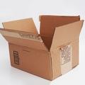 「箱切り名人」が優秀すぎる!テレビでも紹介された梱包アイテムでダンボールを綺麗に&送料を安く抑えよう!