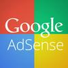 【実体験】Googleアドセンスの自己クリックをしてしまったらどうなるか
