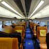 【3列リクライニングシート】首都圏で乗れる3列リクライニングシート車両を紹介・中には快速列車として乗車できるものも