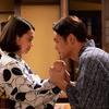 窪田正孝と二階堂ふみのエール 来週の予告は金曜日終りに見せて欲しい!!