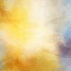 ドビュッシー:版画【解説と名盤2選】【感想】はじまる印象派の音楽