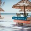 思わず海外に旅に出たくなる小説10選