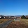 横浜環状南線と横浜湘南道路の進捗を見守る会(2016年12月24日時点の進捗状況レポート)
