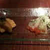 舞浜Teppanyaki+