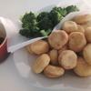 おからと豆腐で作るもちふゎ揚げ&すし酢がキメ手!鶏のテリテリすっぱ煮