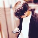 ryoumeiyamasaki's blog