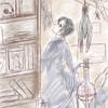 【雑記/ドール】錬金術師の工房を作ってみたい:即ちヴィクター・フランケンシュタイン's ラボ