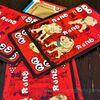 カードをためて、はっきよいのこった!カードゲーム「はっきよいゲーム(はっけよいゲーム)」