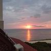 沖縄・オクマプライベートビーチ&リゾート