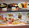 【注意】子供に与えがちな危険な食品、日用品10選