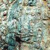 佐久の地質調査物語(西端―3)