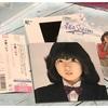 さよならこんにちは (1982) 伊藤つかさ セカンドアルバム
