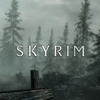 The Elder Scrolls V: Skyrim Special Editionをクリア