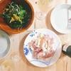 THE 洋食