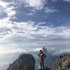 8月24〜26日 火打妙高に戸隠!今年も山で過ごすBIRTH DAY!②
