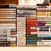 外国文学 48冊 ・新潮現代世界の文学 ・ラテンアメリカ文学叢書 ・