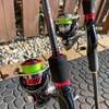比較的安価でメバルを釣る方法(タックル編)