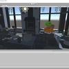 VR空間でお絵描きと3Dデータ作成をする その6(3Dデータのエクスポート)