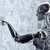 【AIと名前】人工知能の名前一覧 〜25選〜 日本と海外の企業のAI(人工知能一覧)がカッコよくて可愛い!!