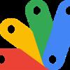 【Google App Script】スプレットシートで目次ページの作る方法とGoogle App Scriptの始め方