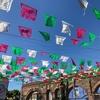 クラウドクレジットの「メキシコ女性起業家支援ファンド」に再投資