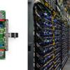 Google I/O '21 にて、TPU v4発表