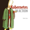 Kubernetes In Action Chapter11 Understanding Kubernetes Internals 読書メモ