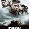 戦車に命を捧げた男たち!!映画「フューリー」