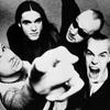 90年代シーンにおける男臭いバンド・イギリス代表〜The Almighty