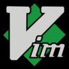 vimconf2016に参加しました