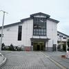 大糸線:北松本駅 (きたまつもと)