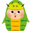 ジャグれるゆるキャラ?―世にも珍しいジャグリングをする黄色いドラゴン『ヒョウガ』