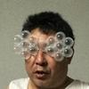 7月30日(火)   ポッコンポッコン仮面12号Ver.1.5