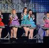 【Berryz工房】2013.03.03【9周年】