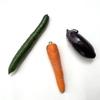 """はじめての""""ぬか漬け""""(ぬか漬けの簡単な作り方、ぬか床のメンテナンス、ぬか漬けに合う野菜)"""