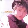 NON-STOPPER / 荻野目洋子 (1986 FLAC)