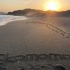 LANIAKE BEACH STORE 臨時休業のお知らせ。