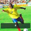 サッカーをセンス良く伝えるために読んでおきたい記事3選(vol.26)