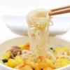 【王様のブランチ】3/14 令和の最強カップ麺『今すぐ食べたいカップ麺☆ベスト8』